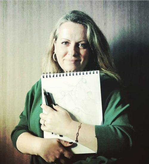 Marta López Aracil
