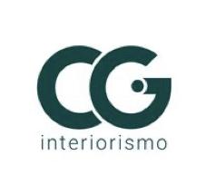 C.Gimeno
